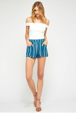 GENTLE FAWN DOVER SHORTS