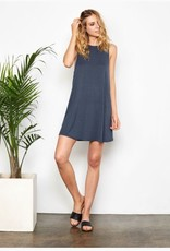 GENTLE FAWN EVIE SUMMER DRESS