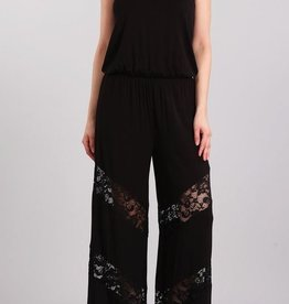 HOUSE OF FREYJA FESTIVAL JUMPSUIT