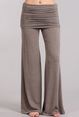 HOUSE OF FREYJA SHAMBHALA PANT