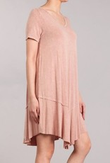 HOUSE OF FREYJA DOWNTOWN DRESS