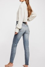 FREE PEOPLE STELLA JEAN BY FP