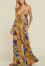 HOUSE OF FREYJA GIMME GIMME JUMPSUIT