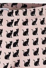 MAYORAL PRINT CAT LEGGINGS