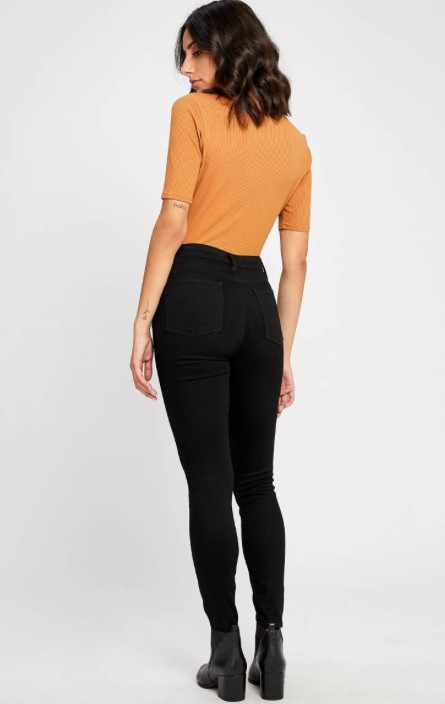 GENTLE FAWN KENDRA TOP