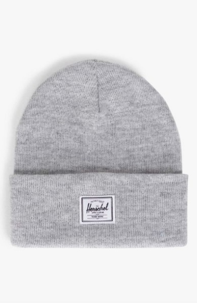 HERSCHEL SUPPLY CO. HERSCHEL ELMER TOQUE