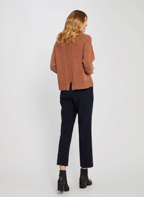 GENTLE FAWN CHATHAM PANTS