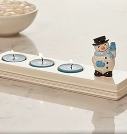 Nora Fleming G5 Tealight Holder by Nora Fleming