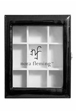 Nora Fleming M4 9 Piece Keepsake(6) by Nora Fleming