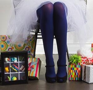 Nora Fleming Nora Fleming Nine Piece Keepsake Box M4