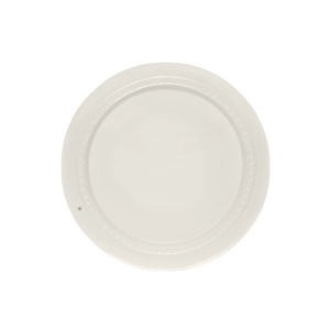 Nora Fleming B5 Pearl Round Server(4) by Nora Fleming