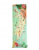 Spartina 449 946518 Florida Scarf by Spartina 449