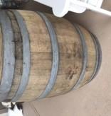 Fenwick Float-ors Wine Barrel (Pick Up in Store Only!).