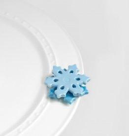 Nora Fleming Snowflake Minis A106 by Nora Fleming