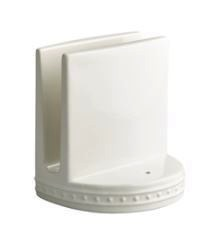 Nora Fleming L6 vertical napkin holder by Nora Fleming