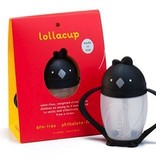 LOLLALAND Lollaland Lollacup- Chic Black