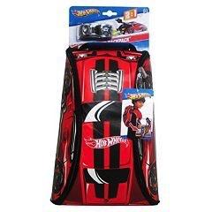 JC SALES Mini 20 Car Racer Pack