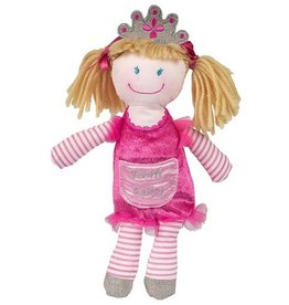 MAISON CHIC Princess Tessa Tooth Fairy