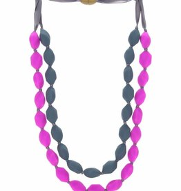 chewbeads Chewbeads Astor Necklace (Other colors available)