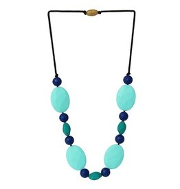 chewbeads Chewbeads Tribeca Necklace (Other colors available)