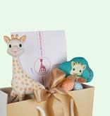 calisson inc. Sophie La Girafe Sophisticated #2