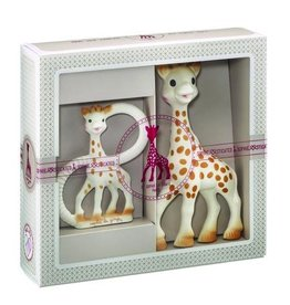 calisson inc. Sophie La Girafe Sophisticated #1