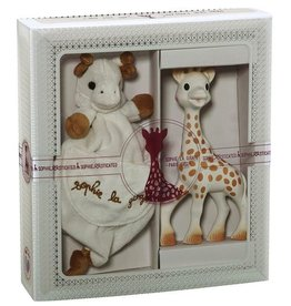 calisson inc. Sophie La Girafe Sophisticated #3