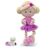 JC SALES Mini Clara