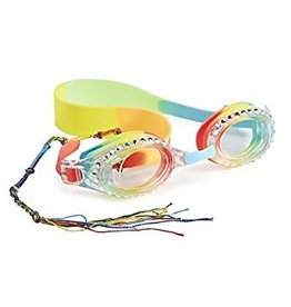 BLING20 Marley Swim Goggles