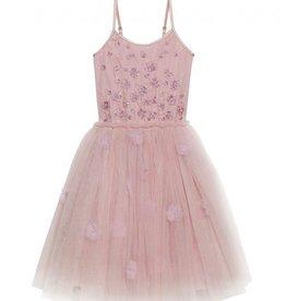 TUTU DU MUNDE Tutu Du Monde Pink Sweets