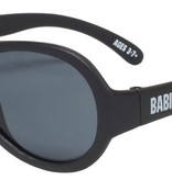 Babiators Babiators Black Ops Sunglasses