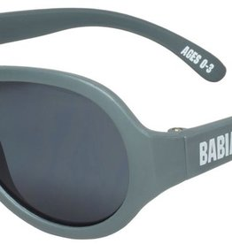 Babiators Babiators Galactic Gray Sunglasses