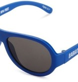 Babiators Babiators Blue Angels Sunglasses