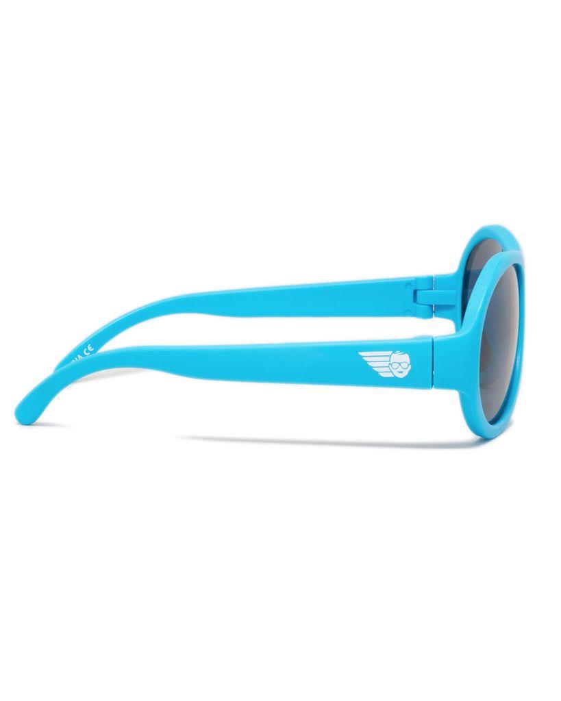 Babiators Babiators Beach Baby Blue  Sunglasses