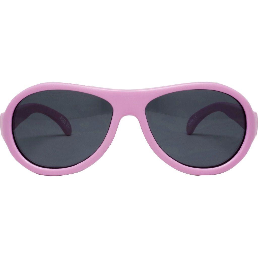 Babiators Babiators Princess Pink  Sunglasses