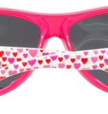 Babiators Limited Edition Babiators Lovefest  Sunglasses