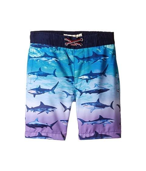 Appaman Appaman Swim Trunks