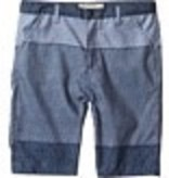 Appaman Hybrid Shorts