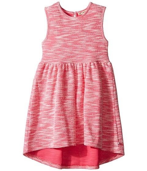 Appaman Coco Beach Dress