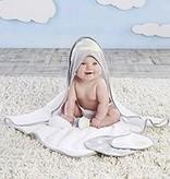 Baby Aspen Lullaby Bathtime Gift Set