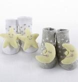Baby Aspen Lullaby Socks
