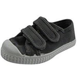 CIENTA Cienta Grey Sneaker