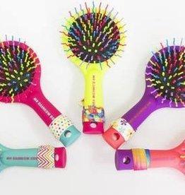 American Jewel My Rainbow Brush