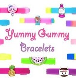 American Jewel Scented Bracelets