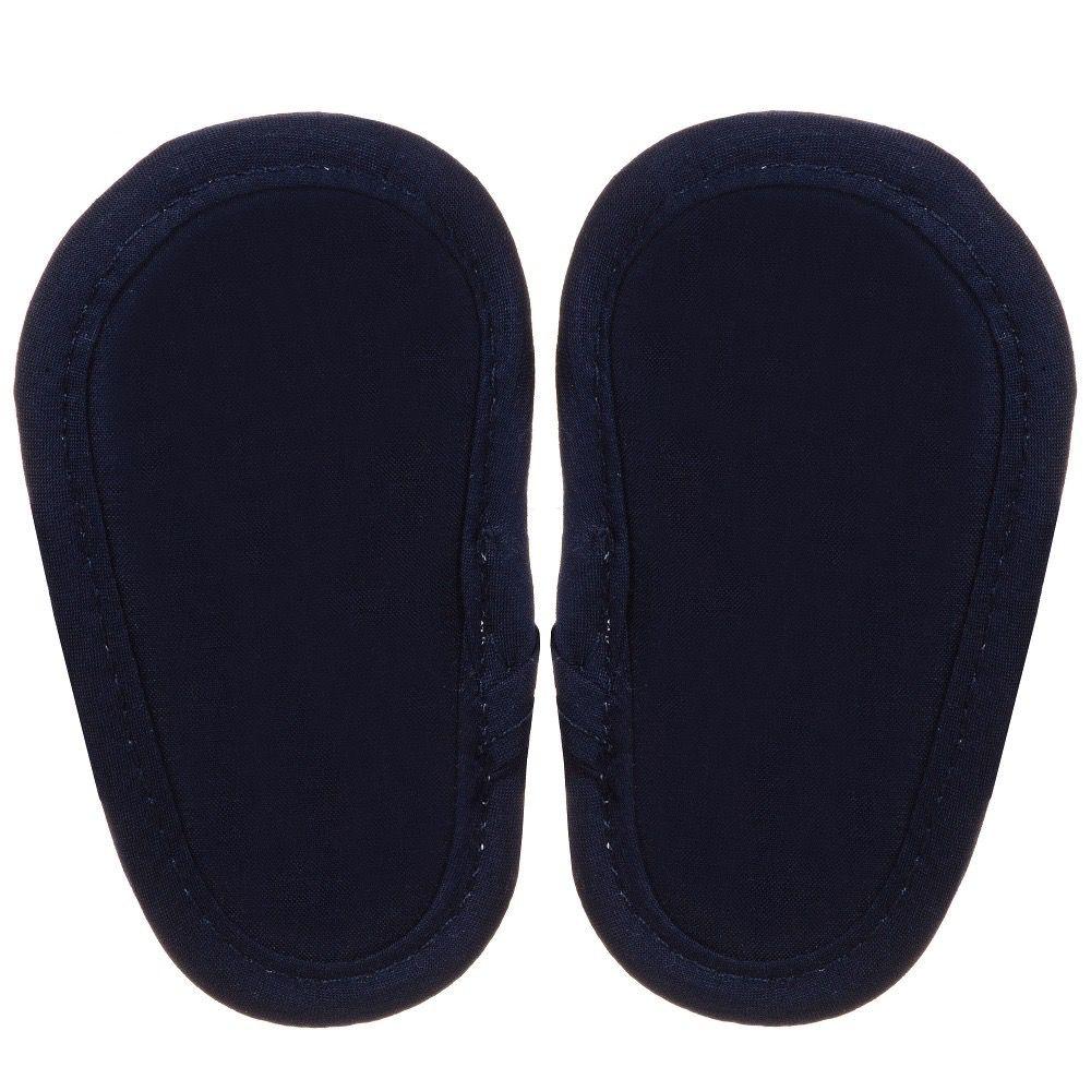 MAYORAL Mayoral Navy Sandals