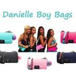 American Jewel Daniel Boy Bag