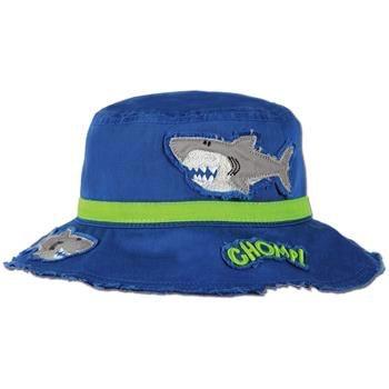 Stephen Joseph Bucket Hat