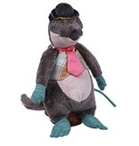 Moulin Roty Monsieur Loutre