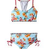Appaman Bora Bora Bikini Set