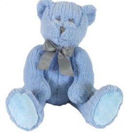 My First Bear Blue